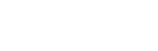 ウェブスタイル株式会社│ホームページ制作会社|FileMakerのシステム開発│千葉・東京
